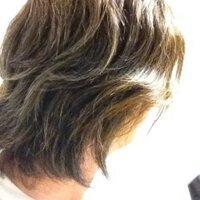 koolkizz(たまにミドレンジャー) | Social Profile