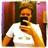 @catjulia_new