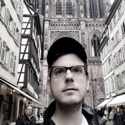 Drew Steen | Social Profile