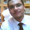 Dr.Mohamed Mostafa (@01117748308) Twitter