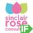 @SinclairRose1