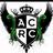 TheACRC