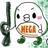 The profile image of megagontaro