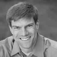 John B. Roberts | Social Profile