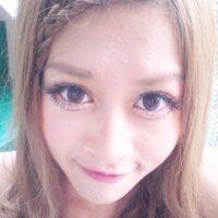 伴りさ子★第2の伴ちゃん★リサの姉   Social Profile