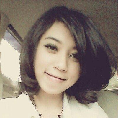 iin ameltra | Social Profile