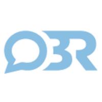 Brett DiDonato | Social Profile