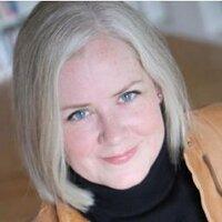 Karen Ward | Social Profile