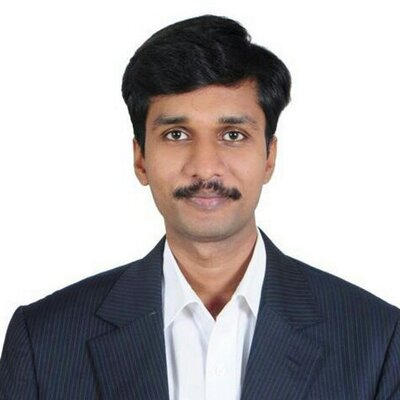 Naresh   Social Profile