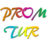 The profile image of Promturismo