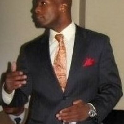 Mr. Christopher