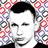 Michał Olech | Social Profile