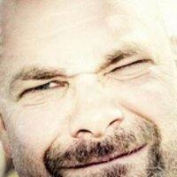 Juergen Schmerder | Social Profile