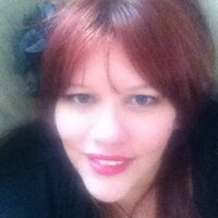 Erika.M.P | Social Profile