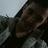 gremio_bs