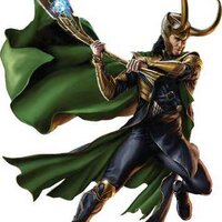 loki_god_of_fun