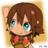 umimoto_hiroki