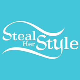 Steal Her Style Social Profile