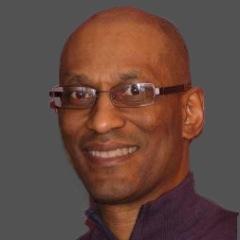 Michael K. Dawson Social Profile