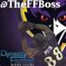 TheFFBoss - Brian Luzier - Rocket Scientist by day, DFW & @numberFire contributor by night. FF Fiend and Food Junkie. I occasionally enjoy a Ravens game and cold frosty beverages.