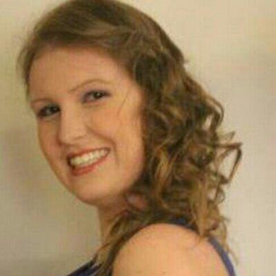 Lisa Swatton | Social Profile