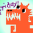 Fridaynosaur (fridaynosaur) on Twitter