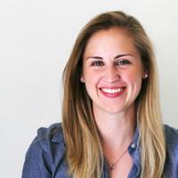 Kate Baird | Social Profile