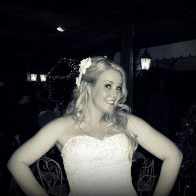 Brandy J Morales | Social Profile