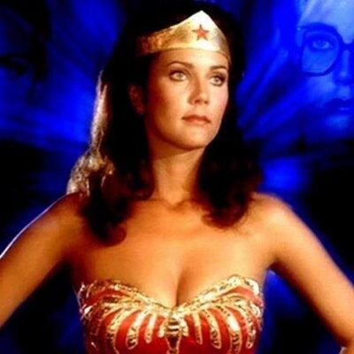 Diana Prince (Lynda) | Social Profile