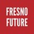 FresnoFuture's avatar