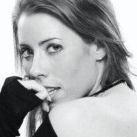 Liza Stinton   Social Profile