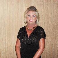Joanna Stevens | Social Profile