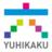 yuhikaku_roppou