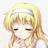 kana_comment