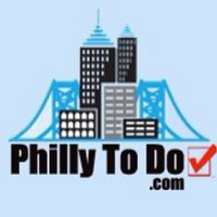 Philly To Do | Social Profile