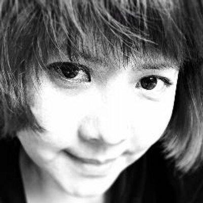 Esther Lim | Social Profile
