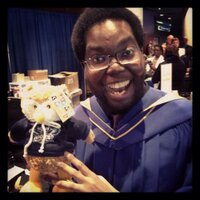 David Adomako-Ansah | Social Profile
