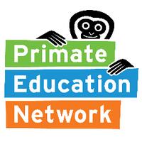 PrimateEducate