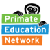 Primate Educators's Twitter Profile Picture