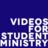 VideosForStuMin profile