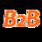 eB2B_Cloud