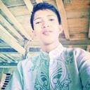 syahrul_01 (@01_syahrul) Twitter
