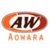 aowara