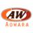 @aowara