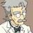 The profile image of kaidou_butler