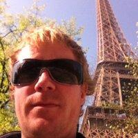 Greg Jennings | Social Profile