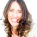 Christine Arylo's Twitter Profile Picture