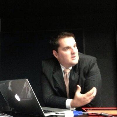 Brett Moller | Social Profile