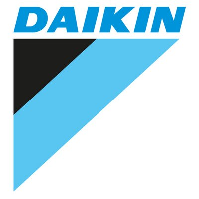 Daikin. Умный дом