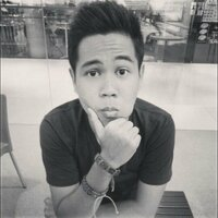 Md.Khair   Social Profile